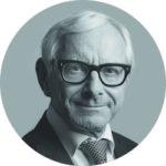 Philippe Grosjean, Président Fidal Formations