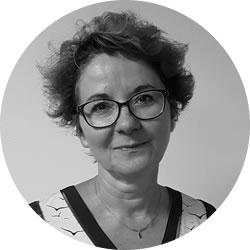 Véronique Galléan
