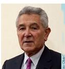 Bernard Bourigeaud, fondateur du Groupe Atos