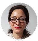 Caroline Cidère - Directrice Exécutive Associée