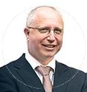Daniel Piestrak, CEO Business Performance Systems