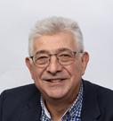 Luc Laloum, Président d'Amplitude