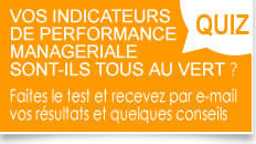 1test-competences-mgt
