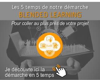 ac-blended-learning3