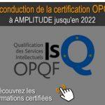 AC-certification-OPQF
