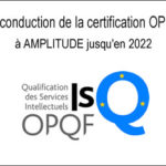 AC-certification-OPQF-2