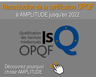AC-certification-OPQF