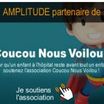 AC-coucounousvoilou