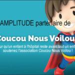 AC-coucounousvoilou-2