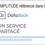 AC-datadock-2