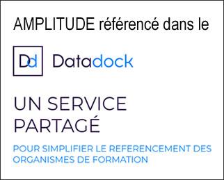 Datadock, c'est quoi ?