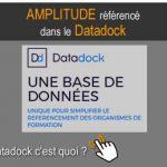 AC-datadock