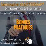 AC-mastership3