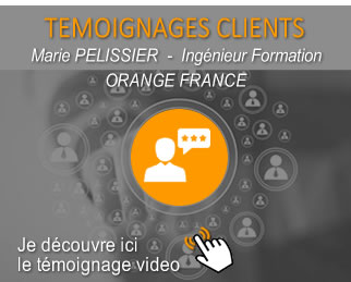 AC-temoignage-orange