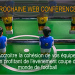 AC-web-conference