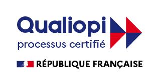logo-opqf-gif