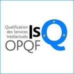 OPQF-carre