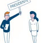Presidente-site