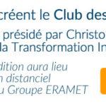 accueil-actualite-club-leaders-transformation