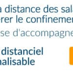 accueil-actualite-manager-distance