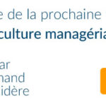 accueil-actualite-web-conference