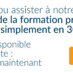accueil-actualite-web-conference-replay