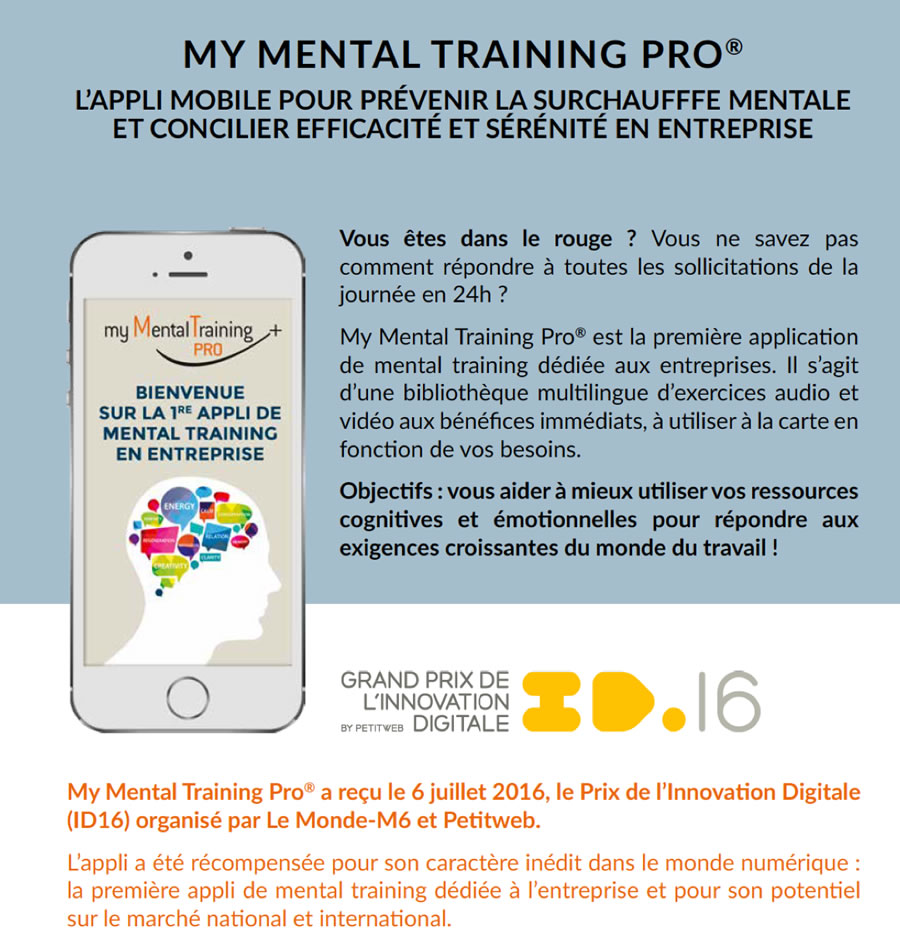 applli-my-mental-training