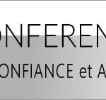 banniere-web-conference