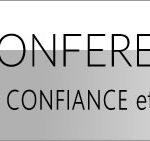 banniere-web-conference-30