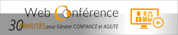 banniere-web-conference2
