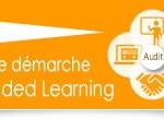 blended-learning2