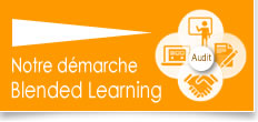 blended-learning2