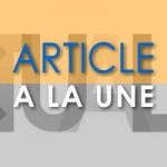 blog-article-a-la-une