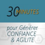blog-banniere-web-conference