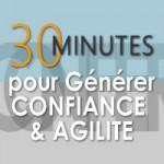 blog-webconference