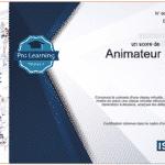 certification-ISTF-amplitude