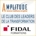 club-leaders-transformation-carre