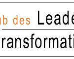 club-leaders-transformation4