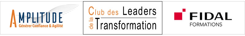 Club des Leaders de la Transformation