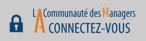 communaute-managers-connexion3