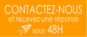 contact-intra-48H