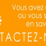 contact-projet