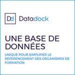 datadock-carre