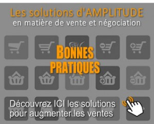 demarche-e-commmerce-vente-magasin