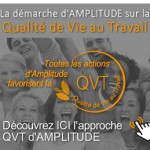 demarche-qvt