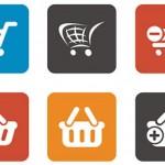 e-commerce-vs-vente-magasin