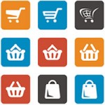 e-commerce-vs-vente-magasin-petit