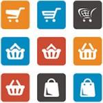 e-commerce-vs-vente-magasin-petit