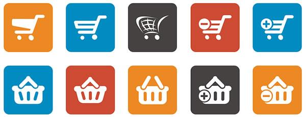 e-commerce-vs-vente-en-magasin