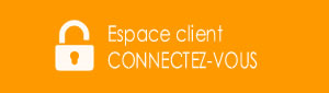 espace-client-150